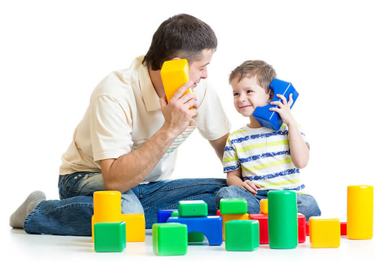 Parenting Tips: How to Raise Non Materialistic Children in Today's world.